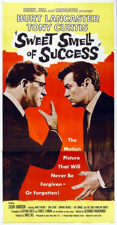 success-poster