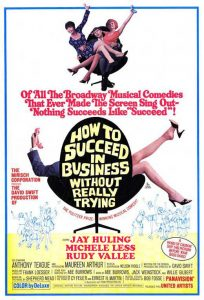 jay-huling-how-to-succeed-in-business